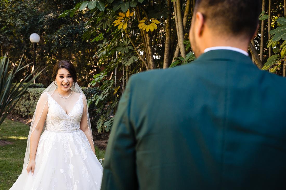 boda en florida eventos