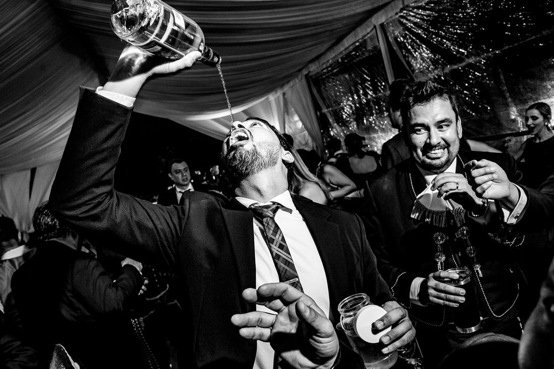 bodas chapala