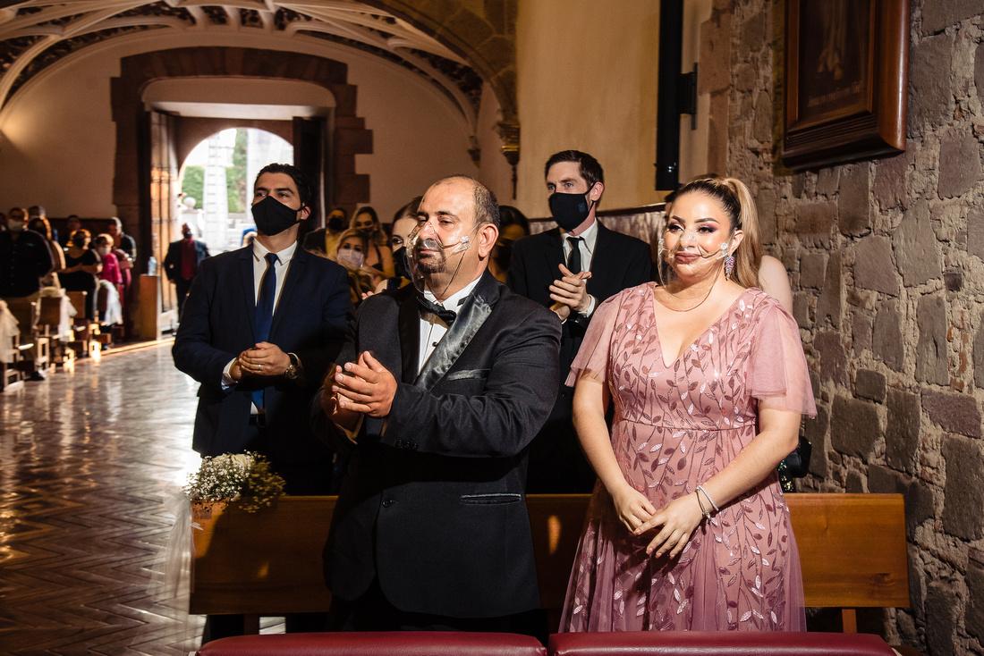 fotografo bodas ocotlan