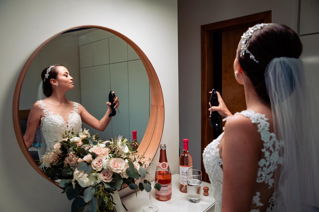 ensenada wedding photographer