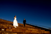trash the dress durango