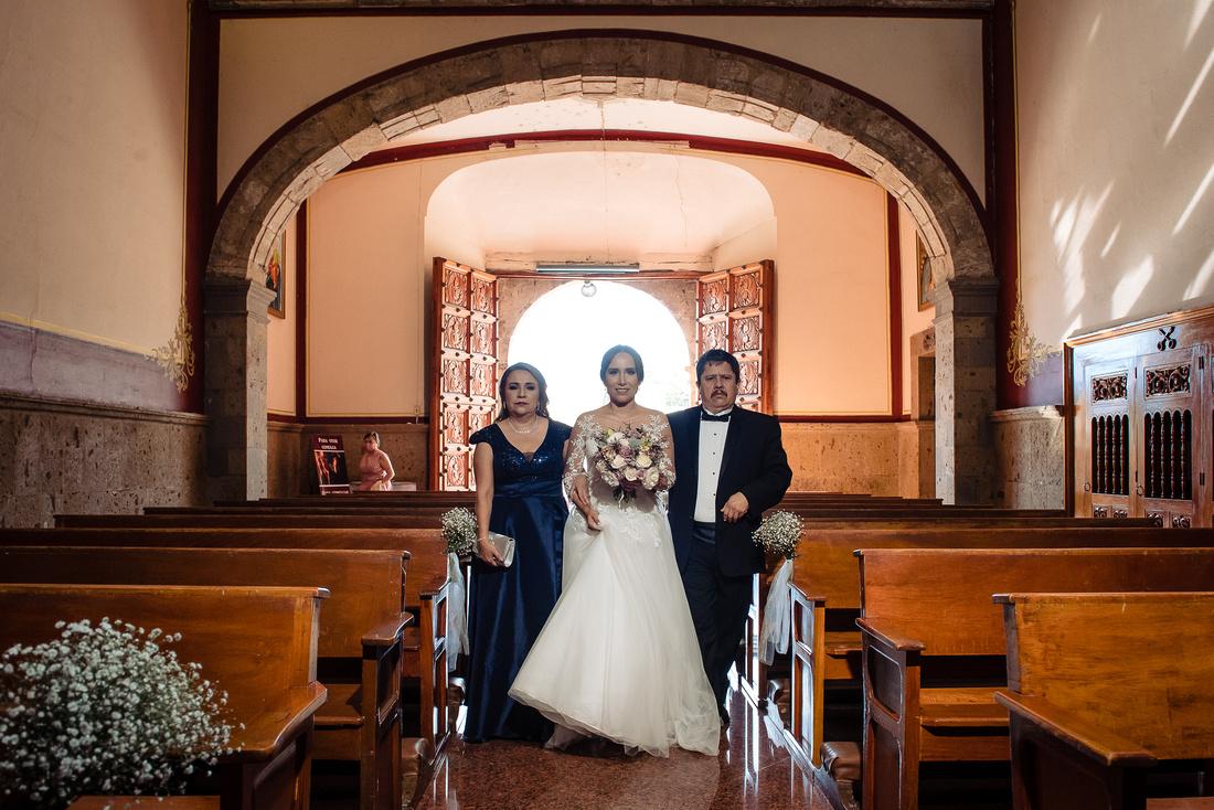 chapala wedding photographer