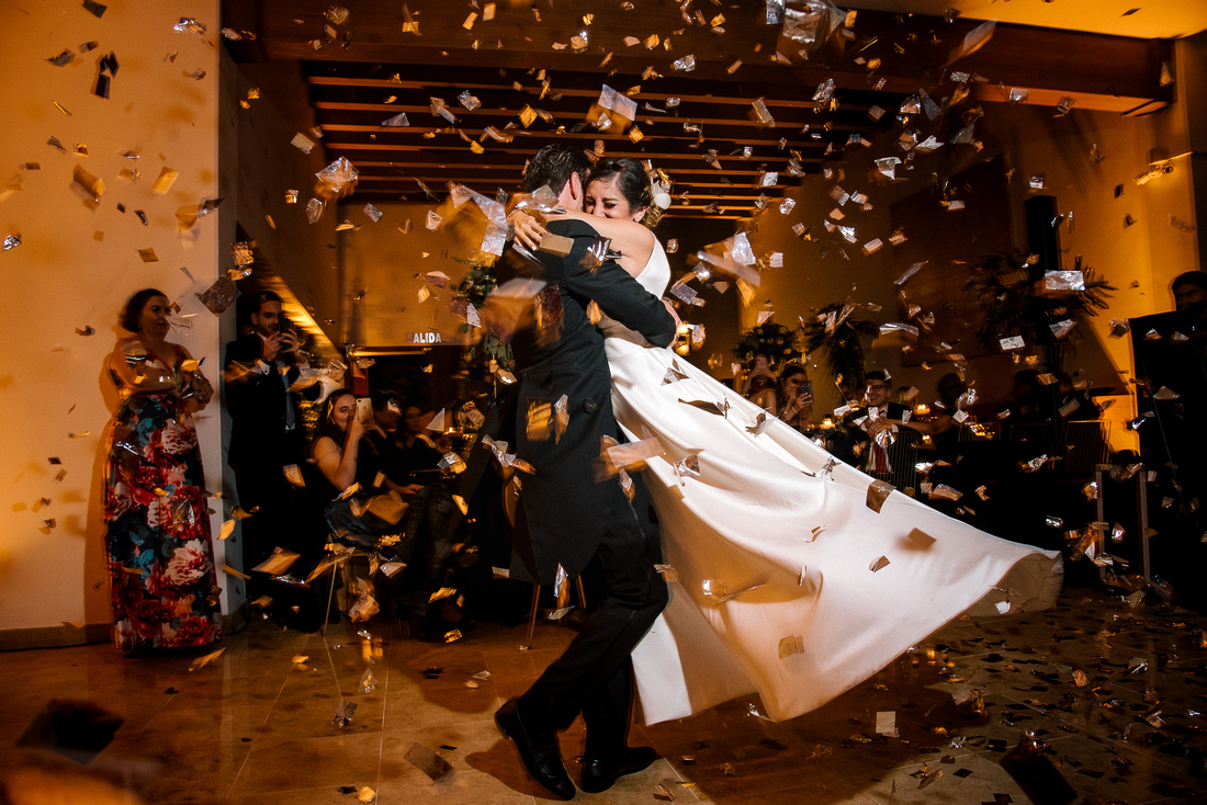 bodas guadalajara