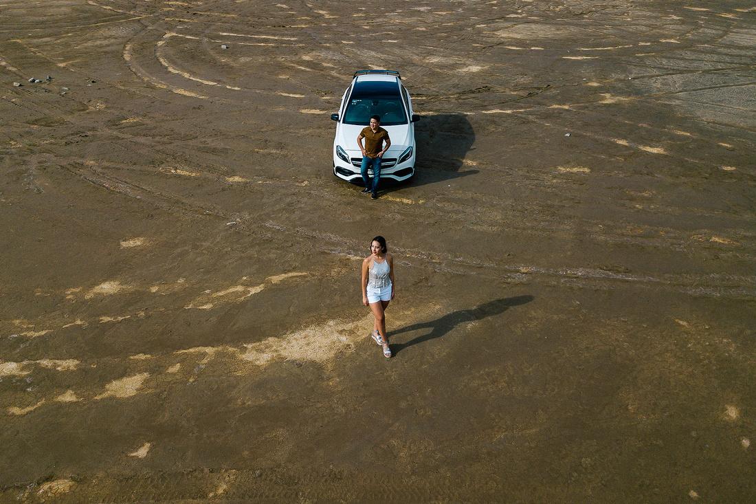 laguna seca sayula