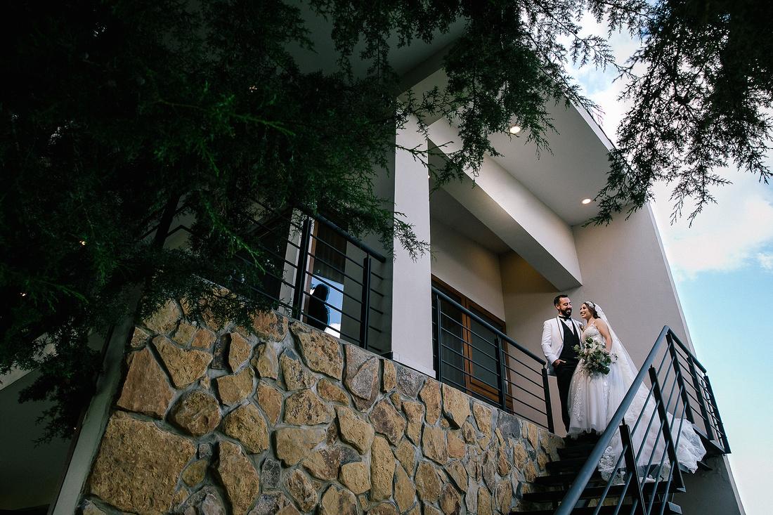 hotel koanze