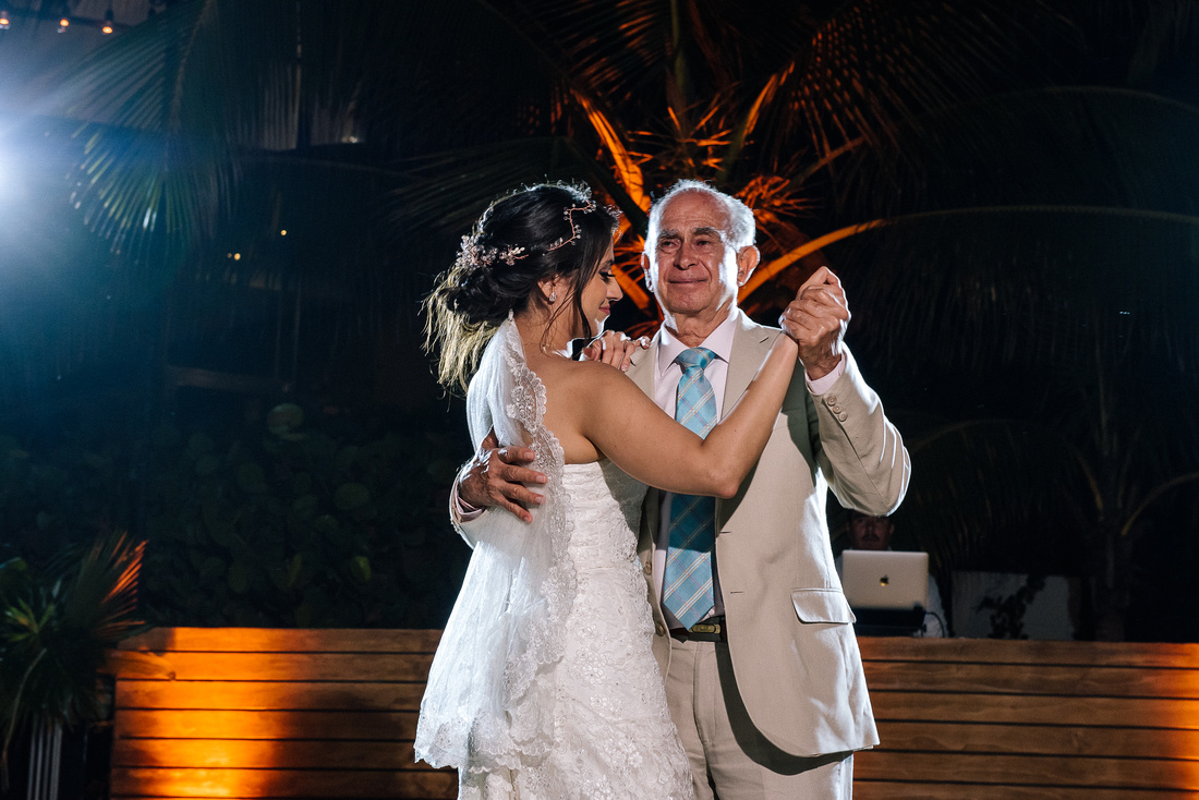fotógrafo de bodas guadalajara