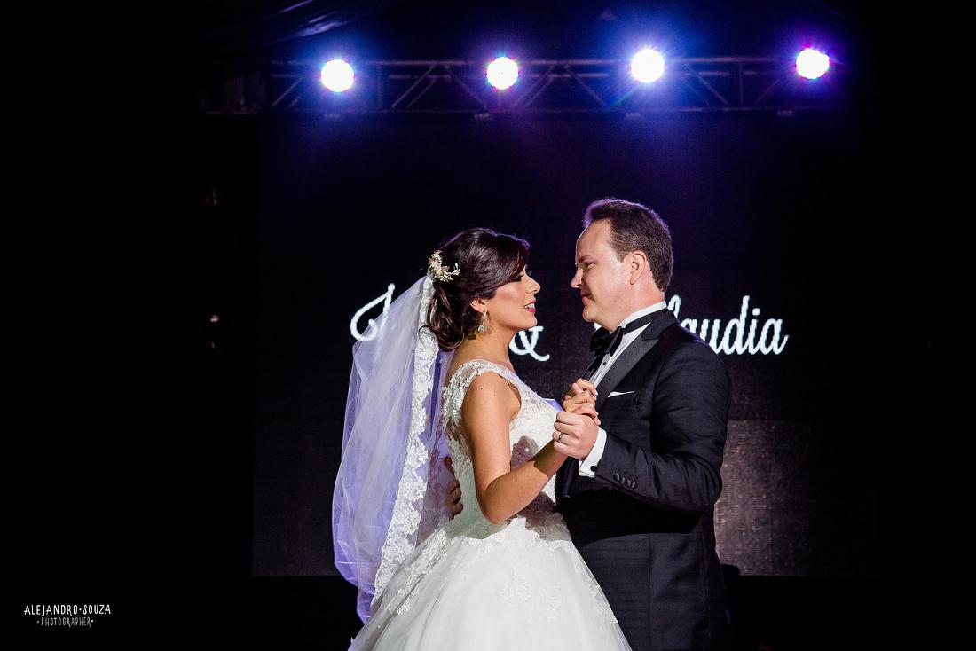 fotografo bodas guadalajara