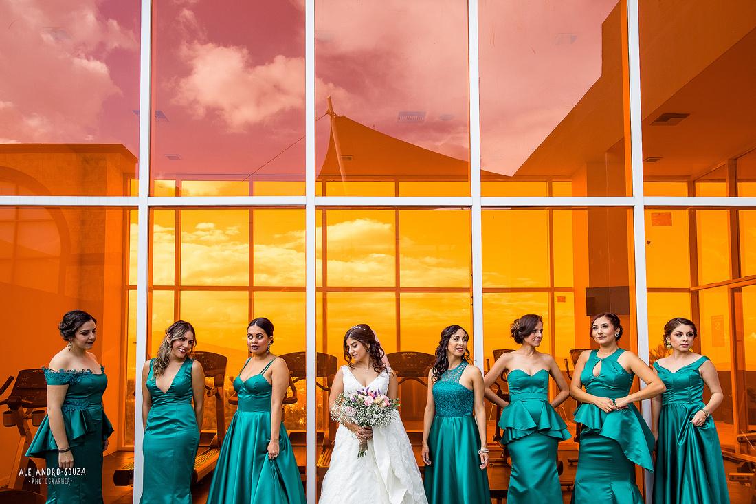 fotografo de bodas morelia