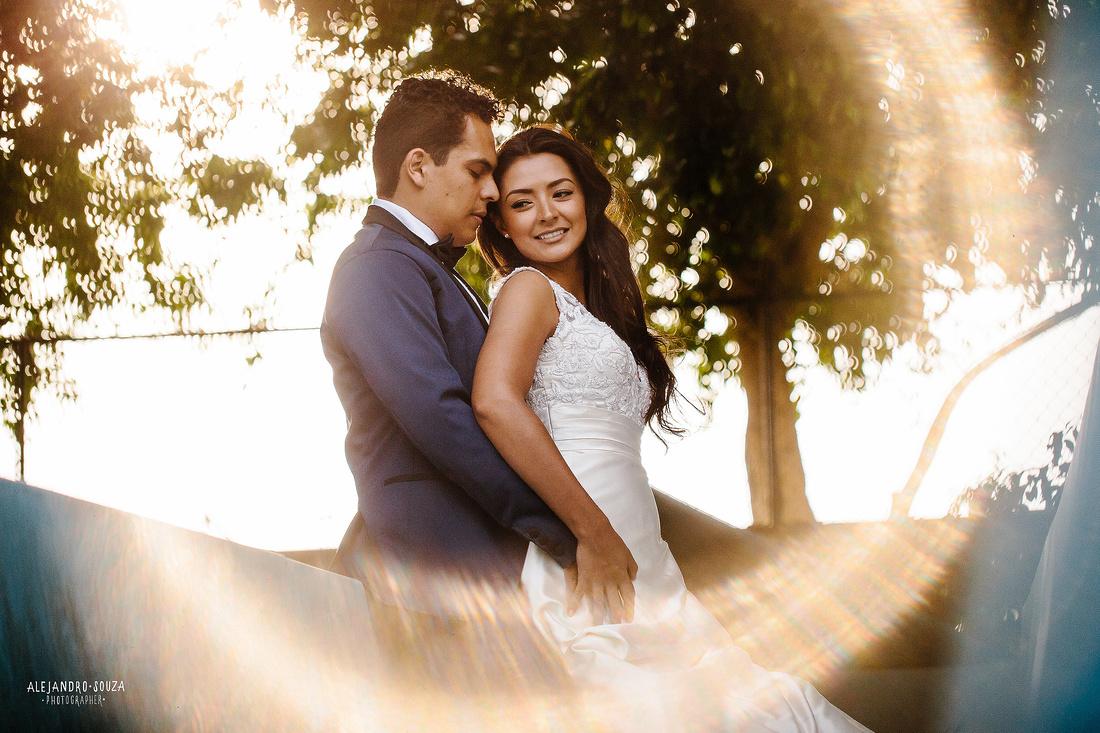 fotógrafo bodas guadalajara