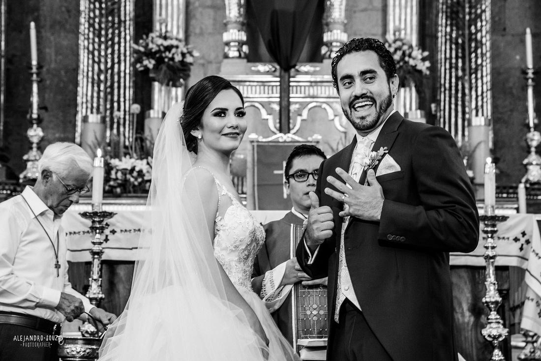 fotografo bodas tequila