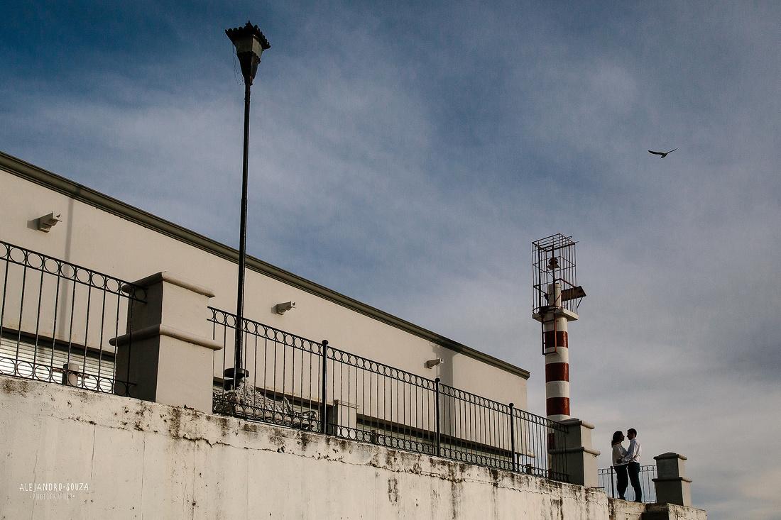 fotógrafo de boda en guadalajara